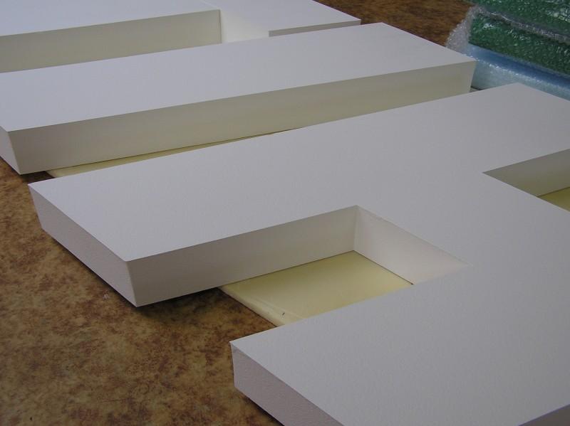 styrodur 3d p smena bez laku plasticita 30 mm z polystyrenu bez laku rex reklama. Black Bedroom Furniture Sets. Home Design Ideas