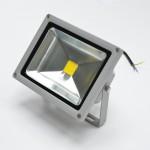 LED reflektorová svítidla