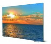 Sign Ware LED frame textil oboustranný 180 mm