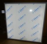 POWER LED světelná reklama oboustranná 600x600x90 mm
