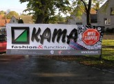 Banner pro venkovní použití