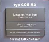 Typ ACS 1+2