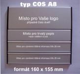 Typ ACS 1+3-5