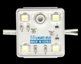 Modul KPL40-LED-304