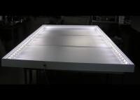 In-frame light