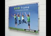 ECO-frame