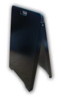 Dibondový stojan typu ADIB