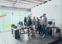 PIXLIP GO - Ukázka použití