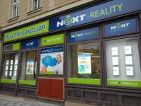 Ukázky prací - Next Reality, pobočka Praha, Anglická